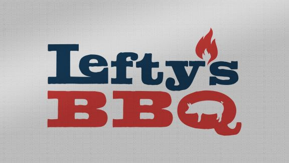 lefty's bbq Trucks will include: 402 bbq anthony piccolo's mobile venue  sushi & grill ol ' glory kettle corn scotty's go go grill smokin' lefty's bbq.